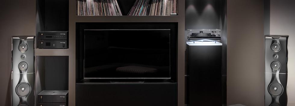 XS-85-lifestyle-7-HD.jpg