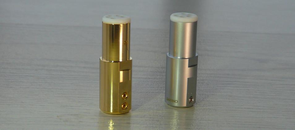 ZV-500_03.jpg