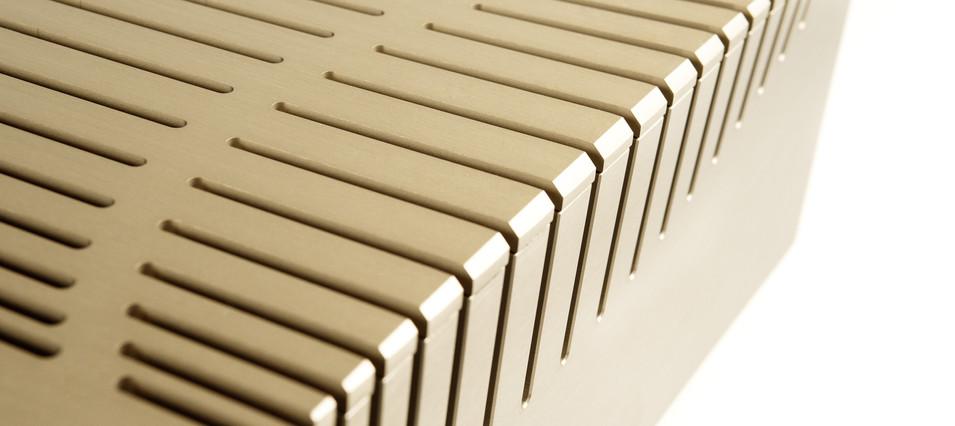 TUBE-1006-gold-design