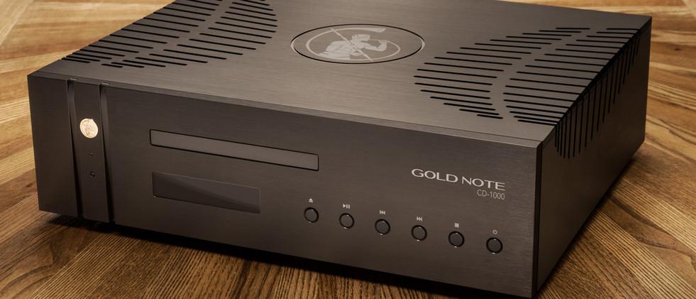 GoldNote_CD-1000_3.jpg