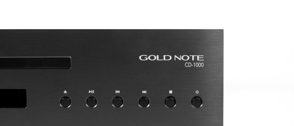 GoldNote_CD-1000_8.jpg