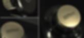 Клемп для виниловых пластинок