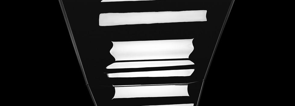 XS85-black (5).jpg