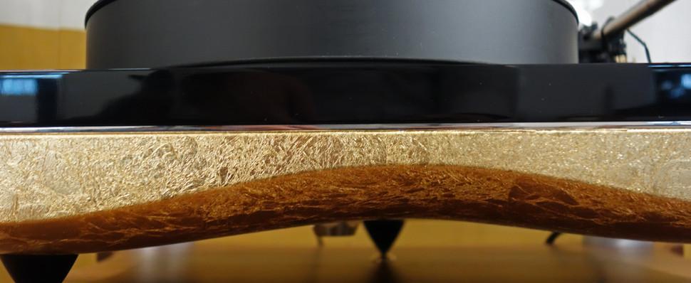Gold-Note-Mediterraneo-Gold-part.jpg