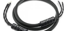 Zavfino Prima Speaker cable.jpg