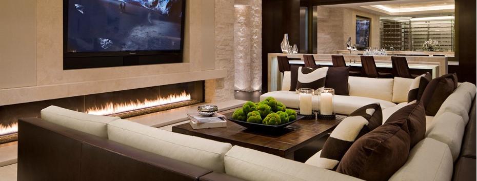 Steinway Lyngdorf Model M + grill