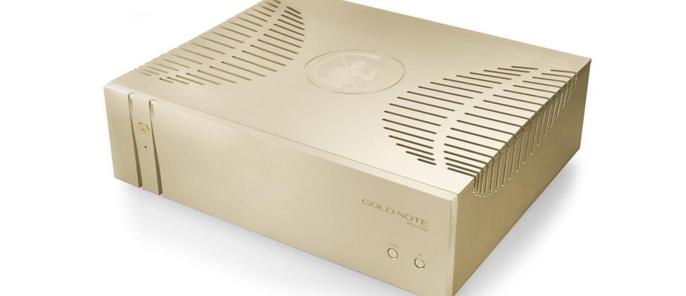 Gold Note_PSU-1250