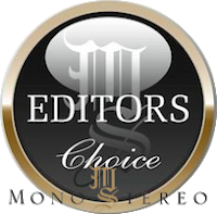 editor choice.png