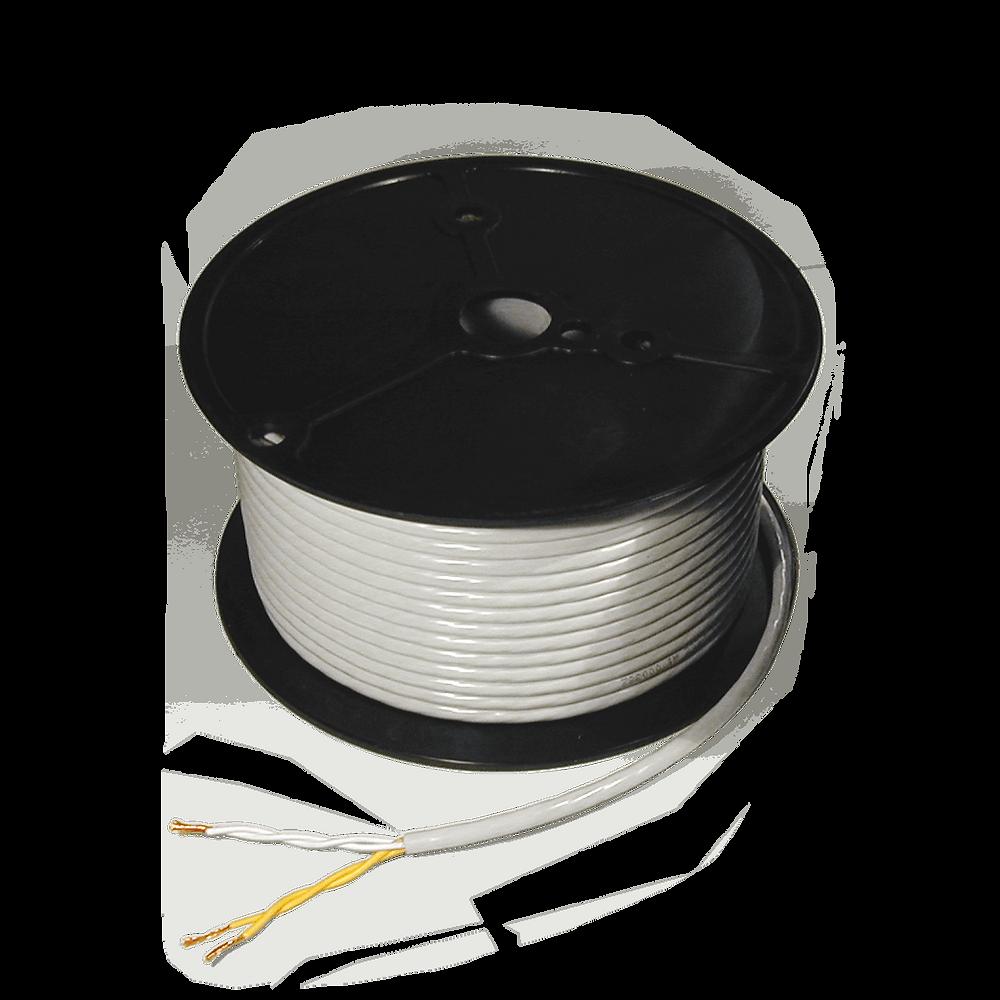 акустический инсталляционный кабель Kimber Kable KWIK16.