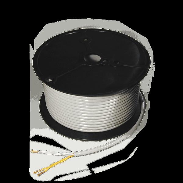 акустический кабель для инсталляций KIMBER Kwik 16