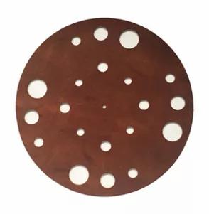 Zavfino Leather Mat ST1