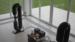 Повышение цен на акустические системы BAYZ Audio