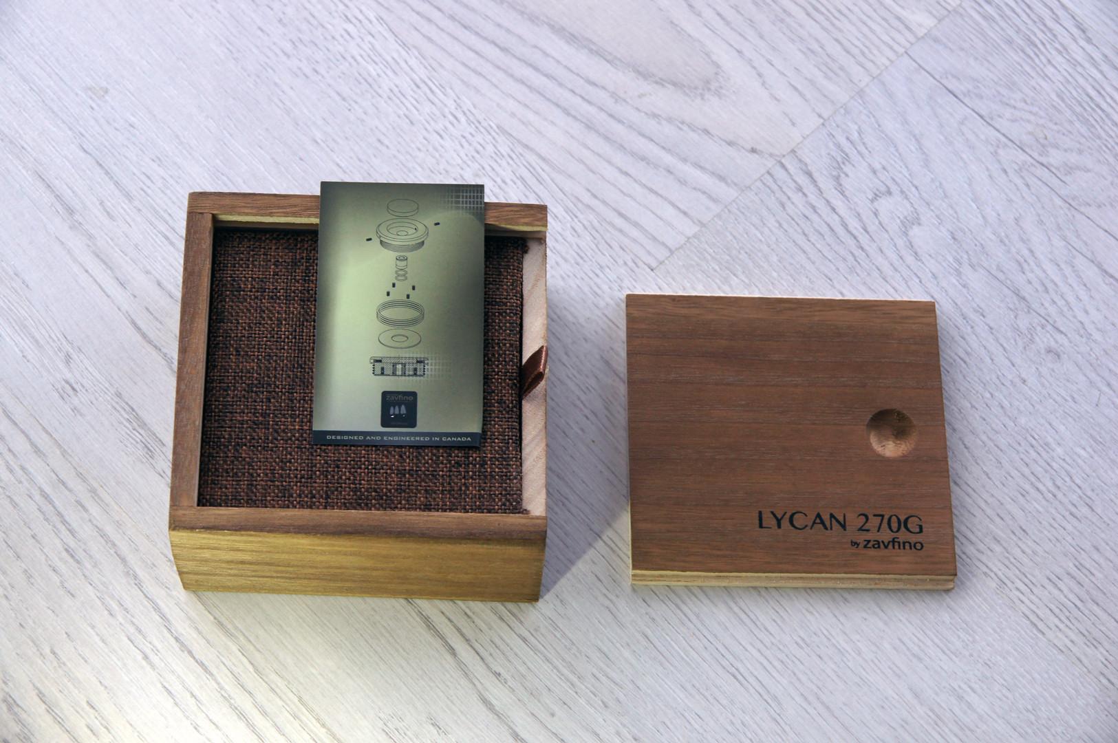 Lycan-05.jpg
