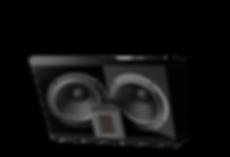 Steinway_Lyngdorf X-262C - акустистичекая система Dolby Atmos для домашнего кинотеатра