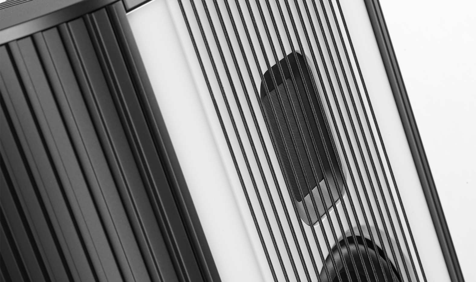 Steinway Lyngdorf Model O