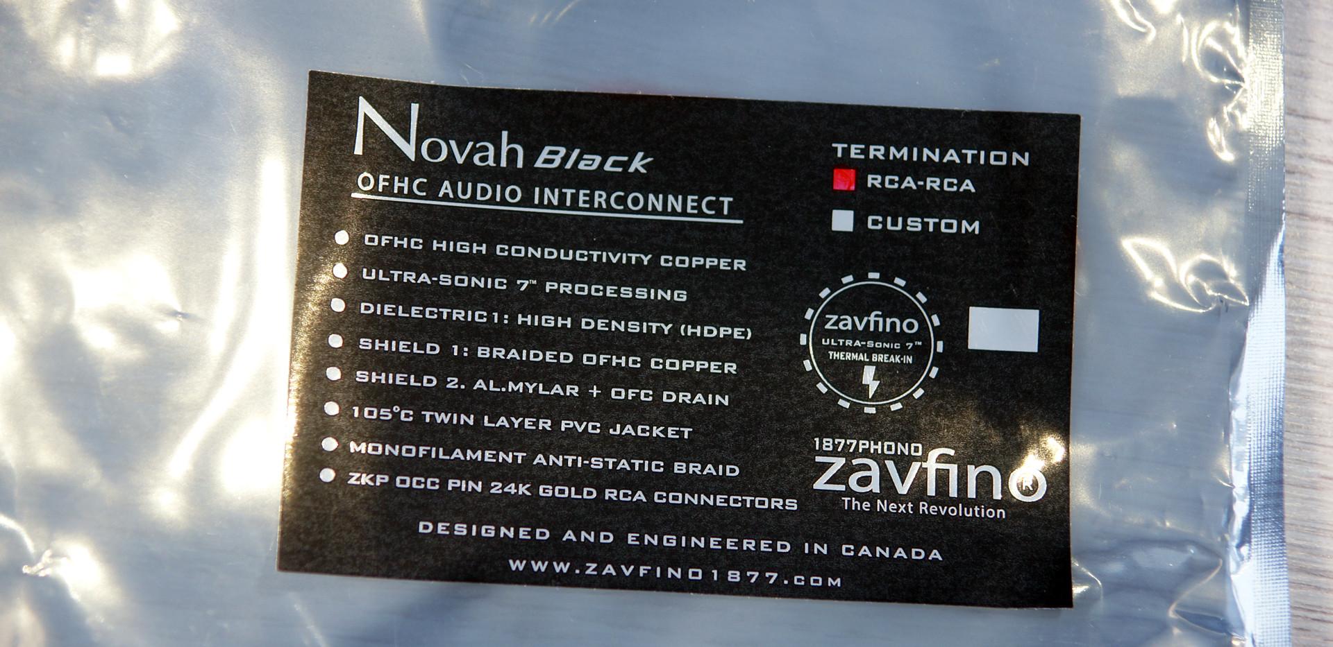 Zavfino-Novah-black