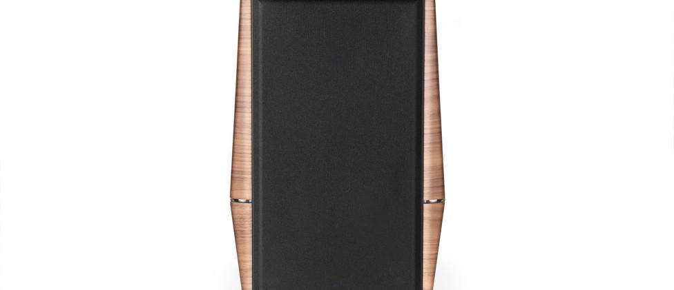 Gold Note A3 EVO II matt + grill