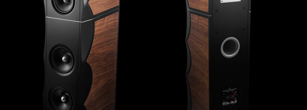 XT-7 advert 0 black.jpg