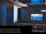 Steinway Lyngdorf Model M в интерьере гостинной