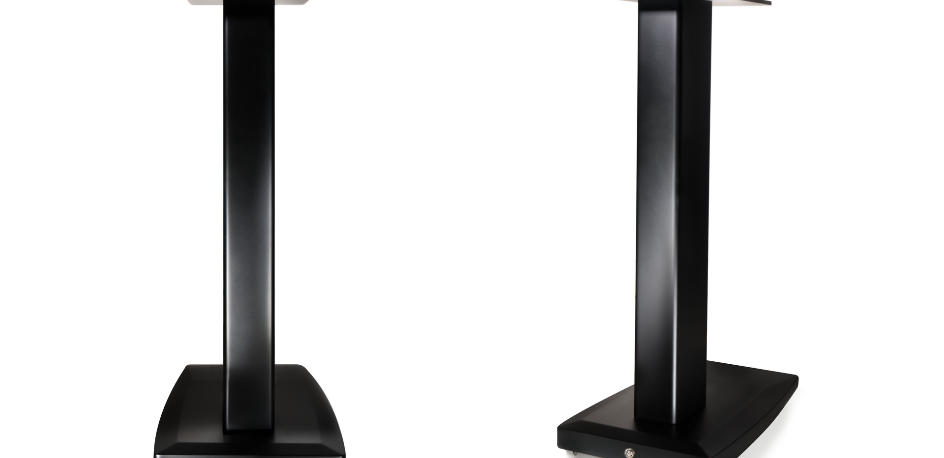 Gold Note EVO stand