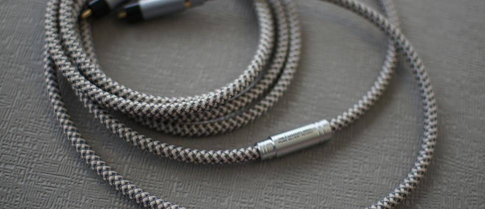 Zavfino-fusion-08.jpg