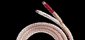 Kimber 12TC - инсталляционный акустический кабель