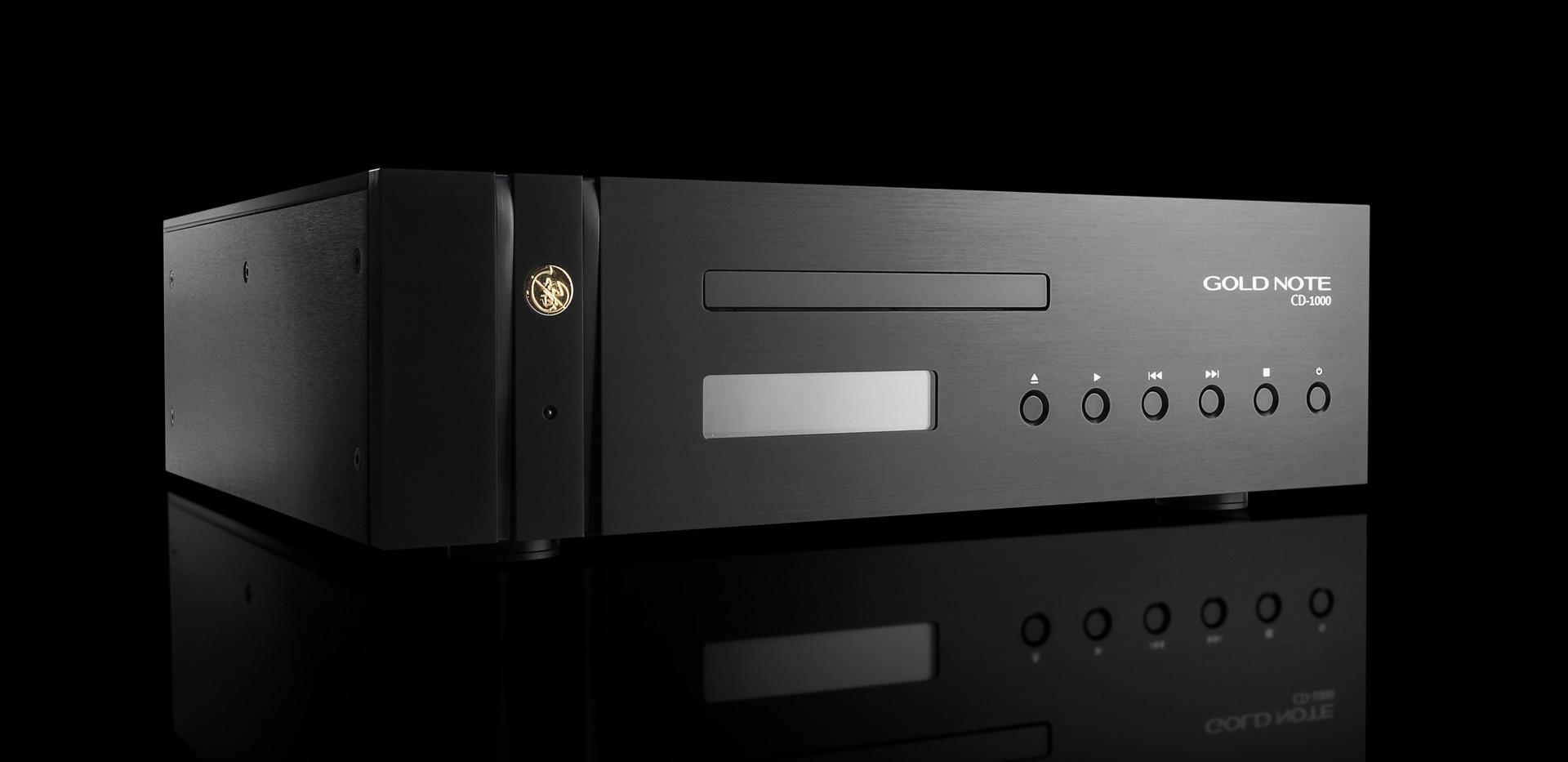 CD-1000 2.jpg