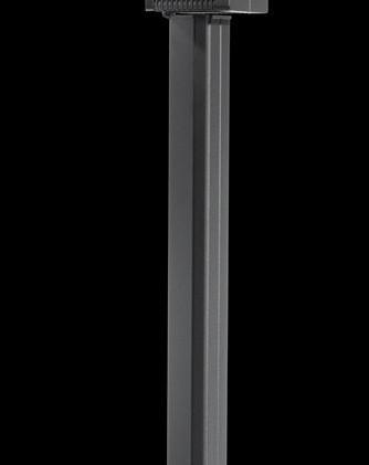 Steinway Lyngdorf Model S-15