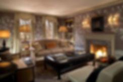 невидимая акустика в гостиной, акустика тыловых каналов, самый лучший скрытый домашний кинотеатр