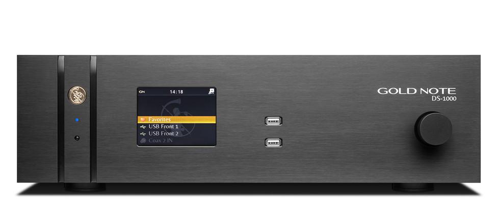 DS-1000 1.jpg