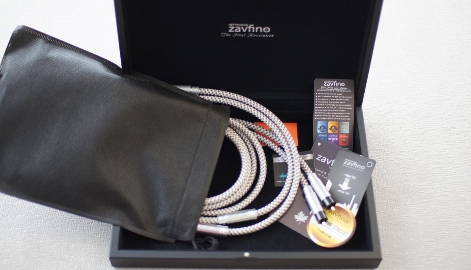 Zavfino-fusion-04.jpg