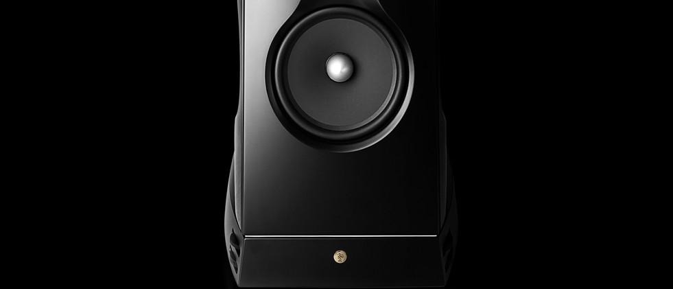 XS85-black (3).jpg