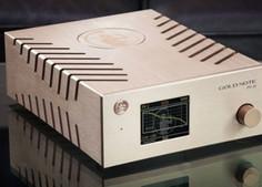 Тест фонокорректора PH-10 в журнале Hifi.blog