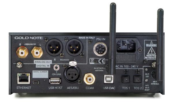 DS-10.jpg