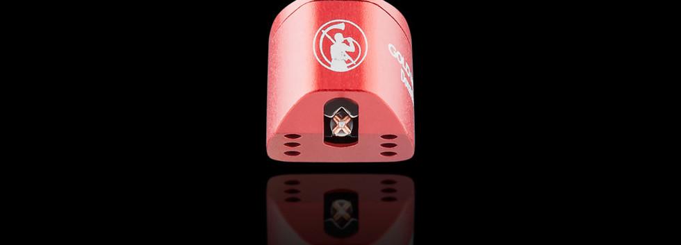 Donatello Red - нижняя часть.jpg