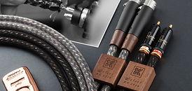 Kimber Kable KS 1016