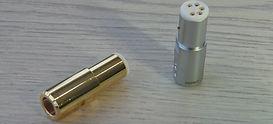ZV-500