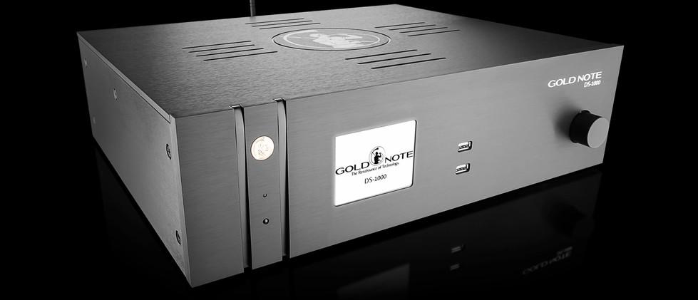 DS1000-black (5).jpg