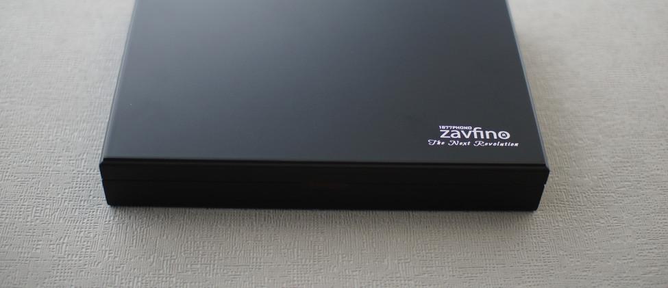 Zavfino-fusion-02.jpg