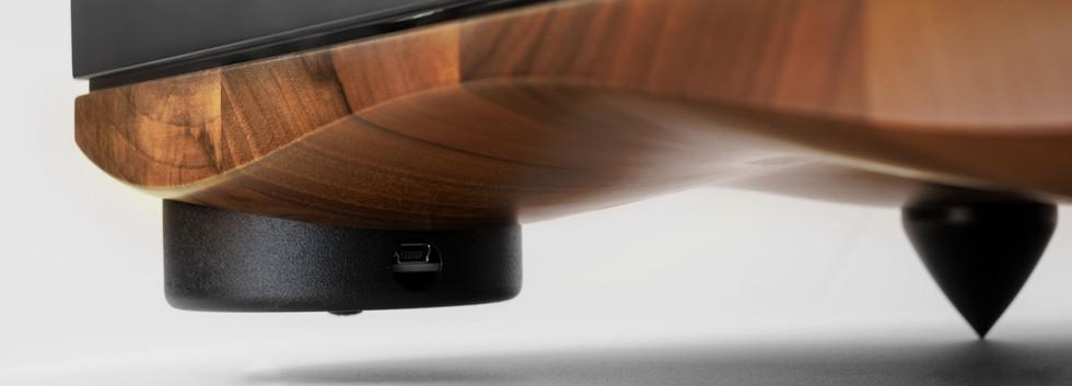 Gold Note Pianosa bottom part.jpeg