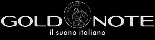 GN_logo.jpg