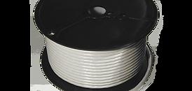 KIMBER kwik 12 - инсталляционный акустический кабель