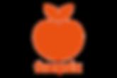 FRANPRIX-LOGO-VERTICAL_detoure_HD.png