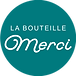 Logo LBM rond.png
