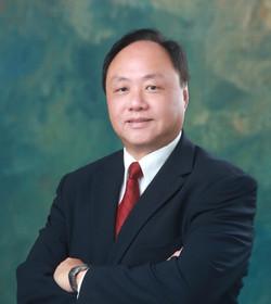 Peter Choy