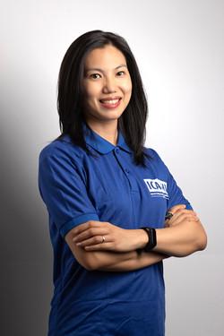 Karen Lui