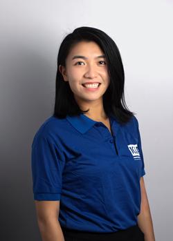 Sue Ann Kwan