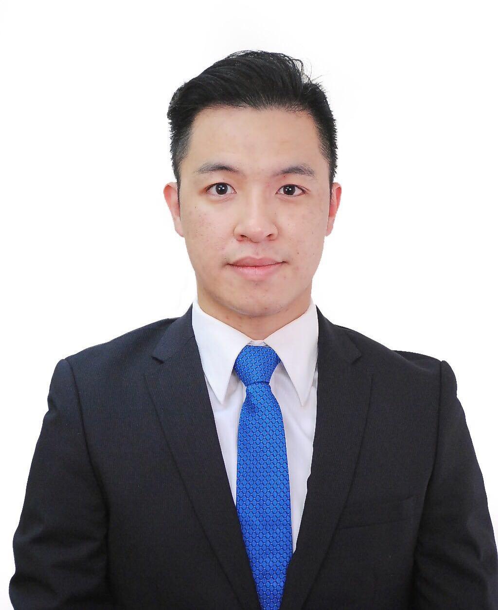 KC Liu