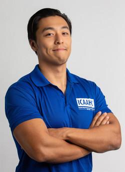 Leon Lee