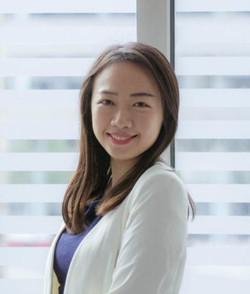 Farrah Wong